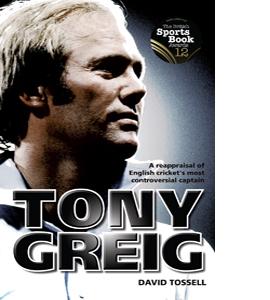 Tony Greig (HB)
