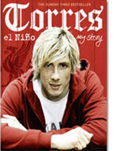 Torres - El Nino - My Story