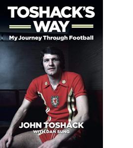 Toshack's Way (HB)