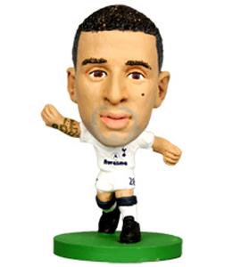 Tottenham Hotspur Soccer Starz Kyle Walker