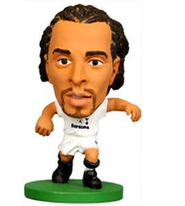Tottenham Hotspur Soccer Starz Benoit Assou-Ekotto