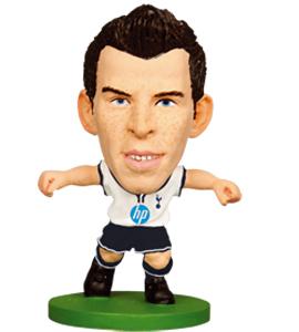 Tottenham Hotspur Soccer Starz Gareth Bale