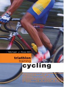 Triathlon Training: Cycling