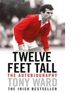 Twelve Feet Tall: The Autobiography