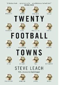 Twenty Football Towns