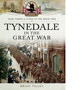 Tynedale in the Great War
