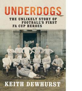 Underdogs (HB)