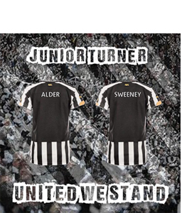 United We Stand (CD)