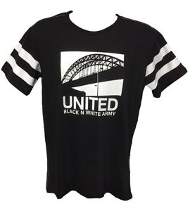 United (T-Shirt)
