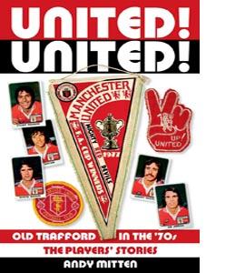 United! United! (HB)