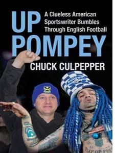 Up Pompey (HB)