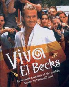 Viva El Becks (HB)