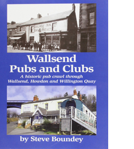 Wallsend Pubs and Clubs