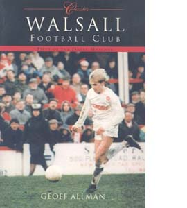 Walsall FC Classic