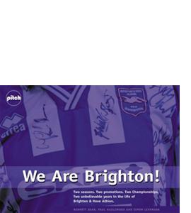 We are Brighton (HB)