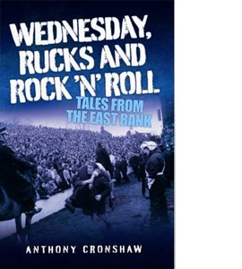 Wednesday Rucks and Rock N Rol