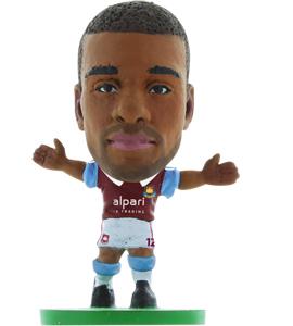 West Ham United Soccer Starz Ricardo Vaz Te