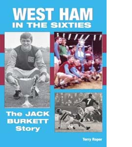 West Ham United in the Sixties
